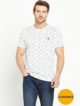 henri-lloyd-ecton-regular-short-sleevenbspt-shirt
