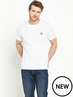 henri-lloyd-radar-regular-short-sleevenbspt-shirt