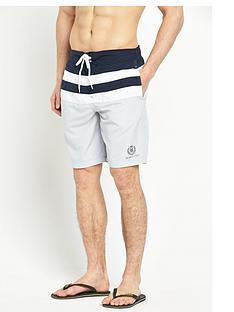 henri-lloyd-ivesnbspswim-shorts