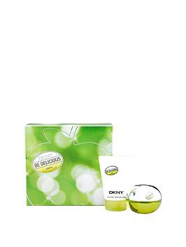 dkny-be-delicious-gift-set
