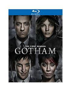 gotham-season-1-blu-ray