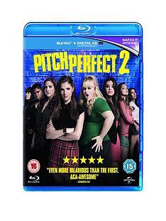 pitch-perfect-2-blu-ray