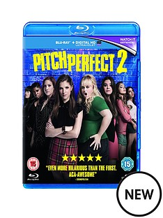 pitch-perfect-2-blu-ray