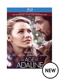 age-of-adaline-blu-ray