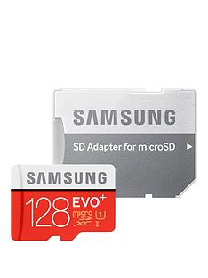 samsung-128gb-evo-plus-micro-sd-xc-memory-card-with-sd-adapter
