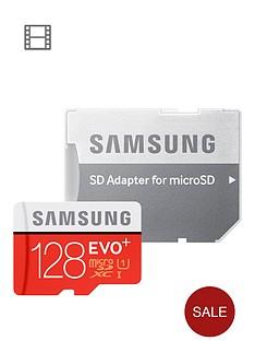 samsung-128gb-evo-plus-micro-sd-xc-memory-card-with-sd-adapter