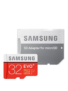 samsung-32gb-evo-plus-micro-sd-hc-memory-card-with-sd-adapter