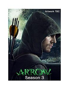 arrow-season-3