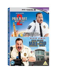 paul-blartampnbspmall-cop-1-ampamp-2