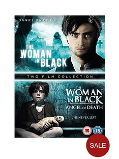 woman-in-black-double-pack