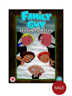 family-guy-season-14