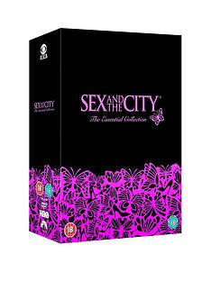 sex-and-the-city-2014-collection