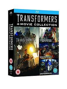 transformers-transformers-1-4
