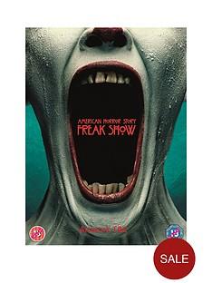 american-horror-story-freak-show