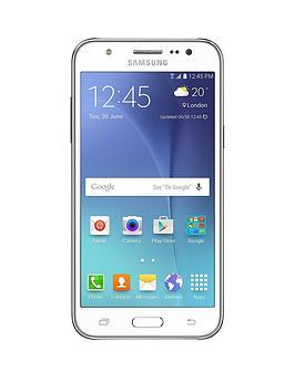 samsung-galaxy-j5-8gb-white