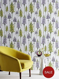 design-talent-foxglove-wallpaper