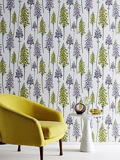graham-brown-design-talent-foxglove-wallpaper