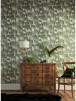 graham-brown-julien-macdonald-honolulu-palm-wallpaper--nbspgreen