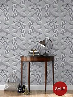 graham-brown-marcel-wanders-wall-flower-wallpaper