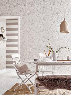 graham-brown-super-fresco-easy-innocence-wallpaper-stonecream