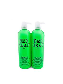 tigi-elasticate-shampoo-and-conditioner-750ml-duo