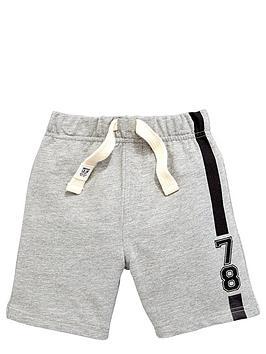 ladybird-boys-essential-sweat-shorts