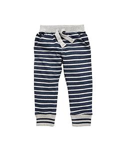 ladybird-boys-fashion-twistednbspstriped-jersey-joggers