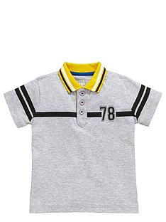 ladybird-boys-essential-jersey-polo-shirt