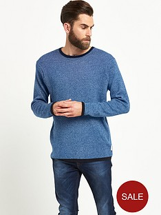 jack-jones-kalla-mens-jumper