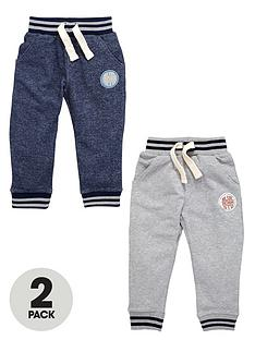 ladybird-boys-everyday-joggers-2-pack
