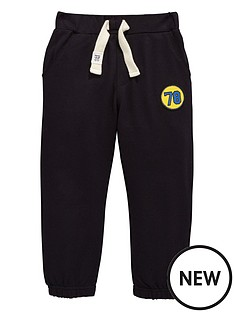 ladybird-toddler-boys-black-badge-essential-jogger