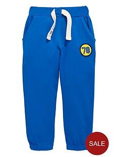 ladybird-boys-essentials-badge-joggers