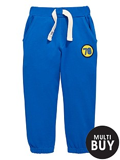 ladybird-boys-essentials-badge-joggers