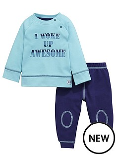 ladybird-baby-boys-awesome-value-set