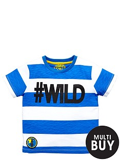 ladybird-toddler-boys-single-wild-tee
