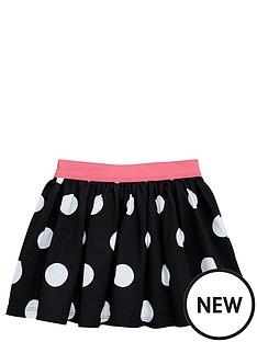 ladybird-toddler-girls-essentials-jersey-skirt-v1-spot