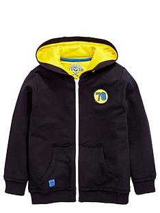ladybird-boys-essential-zip-through-hoodie