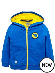 ladybird-toddler-boys-essential-zip-up-in-blue