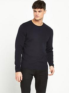 jack-jones-kalla-crew-neck-mens-jumper