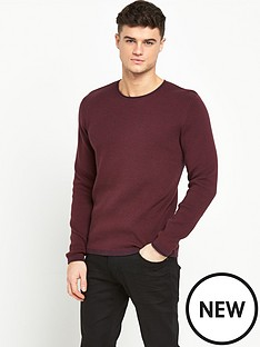 jack-jones-kalla-crew-neck-mens-top
