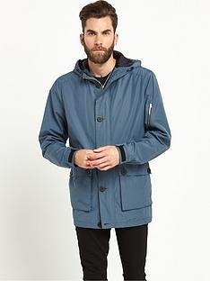 jack-jones-orbiter-mens-jacket