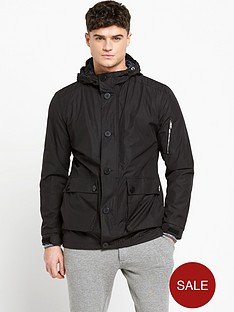 jack-jones-orbiter-mens-jacket