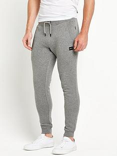 jack-jones-jack-amp-jones-fast-sweat-pants