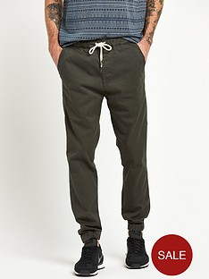 jack-jones-cuffed-chinos