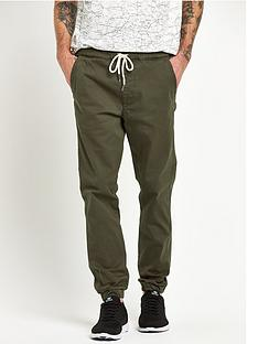 jack-jones-veganbspmens-chinos