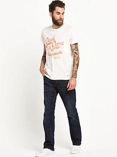 jack-jones-raffa-t-shirt