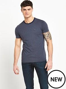 hilfiger-denim-hanson-short-sleevenbspt-shirt