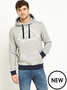 hilfiger-denim-mens-hoodie