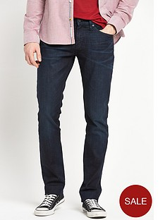hilfiger-denim-hilfiger-denim-slim-scanton-jean