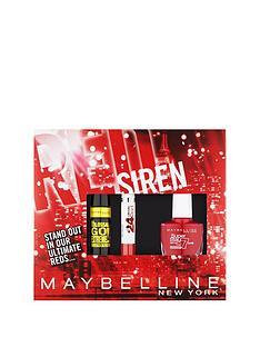 maybelline-maybelline-red-siren-gift-set